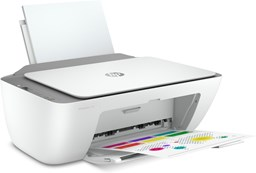 Bild von HP DeskJet 2720 All-in-One, Multifunktionsdrucker